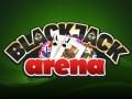 Игры Blackjack Arena