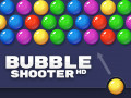 Игры Bubble Shooter