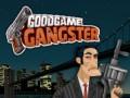 Игры GoodGame Gangster