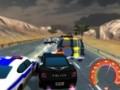Игры Highway Patrol Showdown