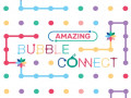 Игры Amazing Bubble Connect