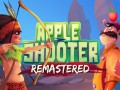 Игры Apple Shooter Remastered