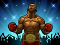 Игры Boxing Stars