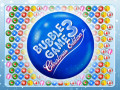 Игры Bubble Game 3: Christmas Edition