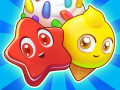 Игры Candy Riddles: Free Match 3 Puzzle
