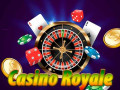 Игры Casino Royale