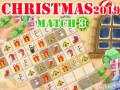 Игры Christmas 2019 Match 3