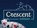 Игры Crescent Solitaire