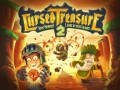 Игры Cursed Treasure 2