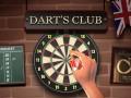 Игры Darts Club