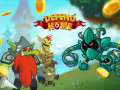 Игры Defend Home