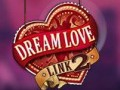 Игры Dream Love Link 2