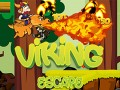 Игры EG Viking Escape