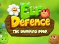 Игры Elf Defence