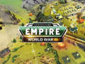 Игры Empire: World War III