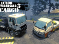 Игры Extreme Offroad Cars 3: Cargo