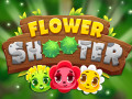 Игры Flower Shooter