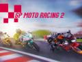 Игры GP Moto Racing 2