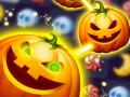 Игры Happy Halloween