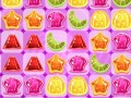 Игры Jelly Match 3