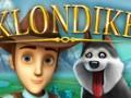 Игры Klondike