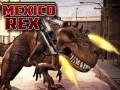 Игры Mexico Rex