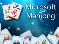 Игры Microsoft Mahjong