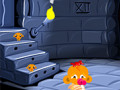 Игры Monkey GO Happy: Stage 2