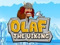 Игры Olaf the Viking