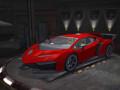 Игры Parking Fury 3D: Night Thief