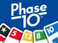 Игры Phase 10
