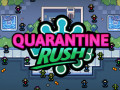 Игры Quarantine Rush