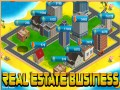 Игры Real Estate Business