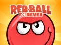 Игры Red Ball Forever