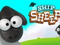 Игры Ship The Sheep