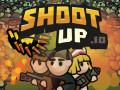 Игры Shootup.io