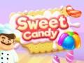 Игры Sweet Candy