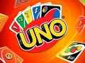 Игры Uno