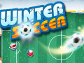 Игры Winter Soccer